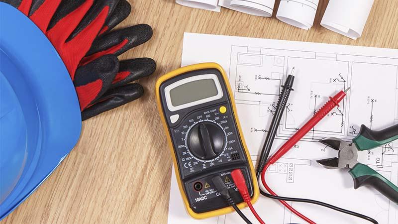 Certificado eficiencia energetica para autonomos