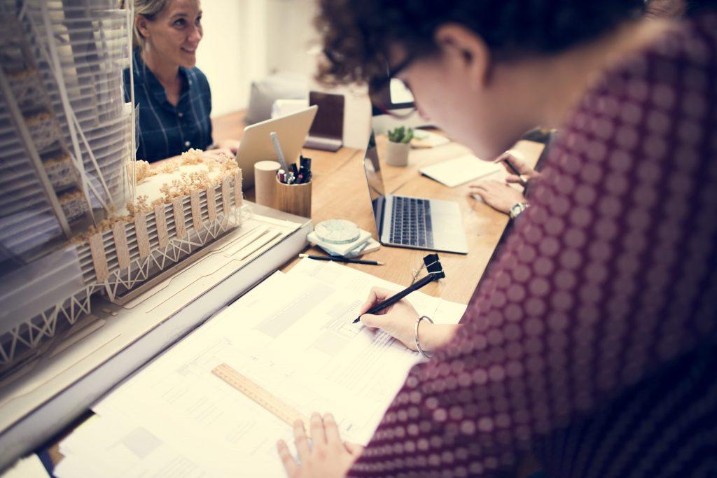 Cómo hacer un plan financiero de una empresa paso a paso