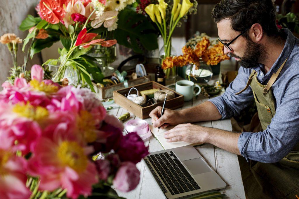Consejos para saber cómo llevar la contabilidad de una empresa