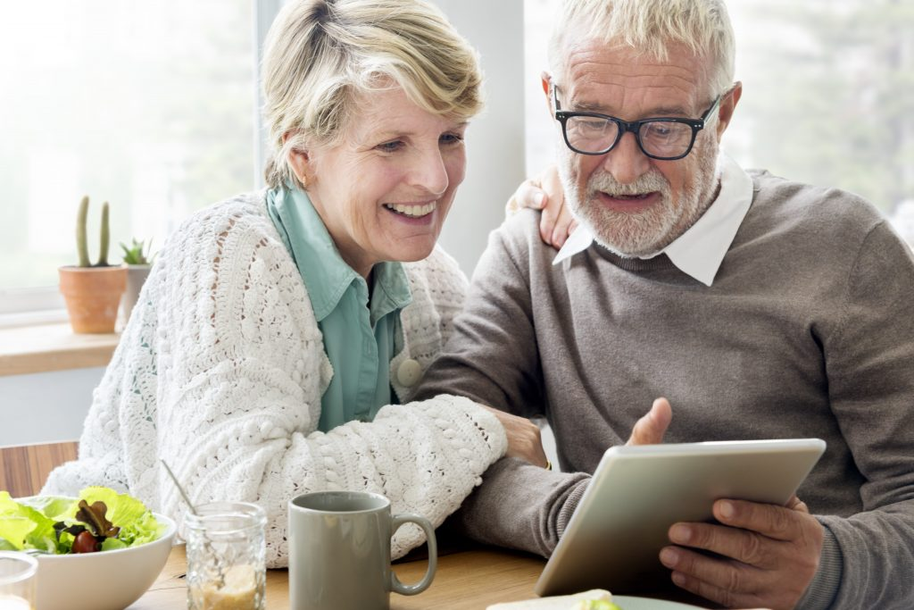 requisitos tienen los autónomos para jubilarse