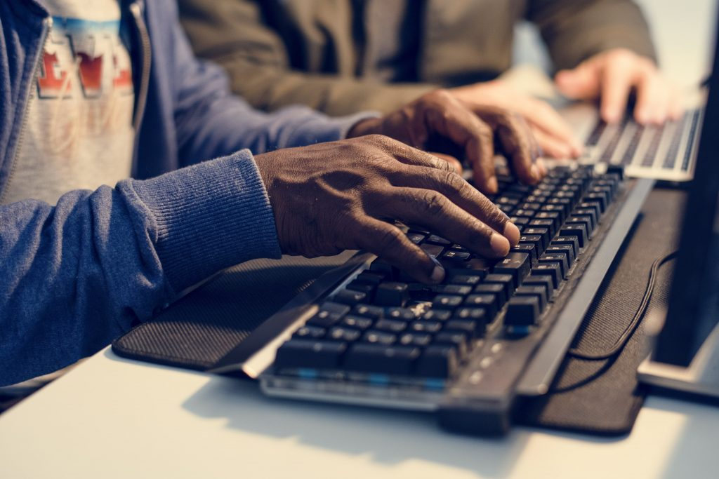El nuevo Reglamento General de Protección de Datos o RGPD