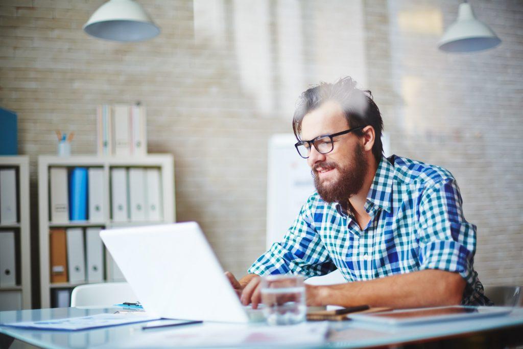 Requisitospara conseguir la financiacion ico para emprendedores