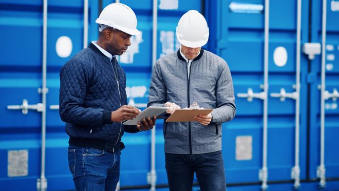 seguro responsabilidad civil trabajadores autonomos